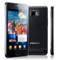 Tutorial: Actualizar Samsung Galaxy S2 a Android 4.0.3 Ice Cream Sandwich con Samsung Kies