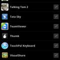 Share-Apps-List-640x1024