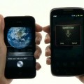 Voice Actions vs Siri ¿Cuál es mejor?