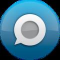 Spotbros, una excelente alternativa a WhatsApp para tu Android