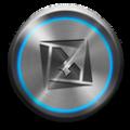 TSF Shell, un extraordinario launcher 3D de 17 dólares