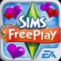 The Sims FreePlay, una nueva versión de la famosa zaga (APK)