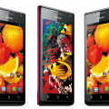 Huawei Ascend D1 Q – ¿otro android con cuatro nucleos ?