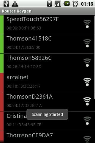 descargar router keygen para pc gratis en espanol