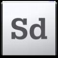 Adobe Shadow-4