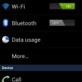 Android 4.0 ICS Oficial Samsung Galaxy S2 (1)