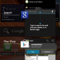 Android 4.0 ICS Oficial Samsung Galaxy S2 (5)