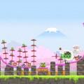 Angry Birds Seasons 3
