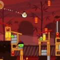 Angry Birds Seasons 5
