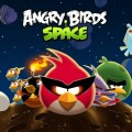 Trailer oficial de Angry Birds Space
