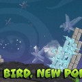 Angry Birds Space 4