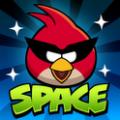 Angry Birds Space, análisis a fondo