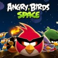 Angry Birds Space disponible para Android