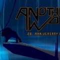 Another World-2