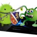 ¿Cuáles son los mejores antivirus para Android?