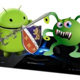 Antivirus Android-5