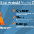 Descargar Astro File Manager v3.0.247 APK