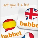 Babbel-4