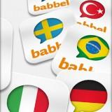 Babbel-5