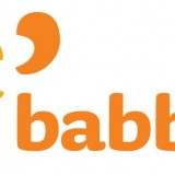 Babbel-6