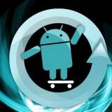 CyanogenMod 7.1
