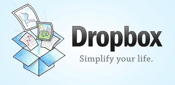 Truco DropBox: Conseguir hasta 16 GB de espacio gratuito