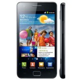 Tutorial: Actualizar Samsung Galaxy S2 GT I9100G a Android 2.3.6 XWLC2 Oficial