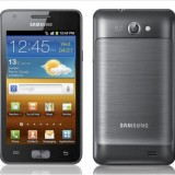 Tutorial Actualizar Samsung Galaxy W GT-I8150 a Android 2.3.6 ICS (Value Pack XXLM6 )