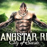 Gangster Rio City Of Saints-2