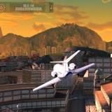 Gangster Rio City Of Saints-5
