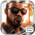 Nuevo Gangster Rio City Of Saints para Android