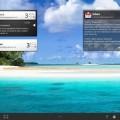 Gmail Widgets 5