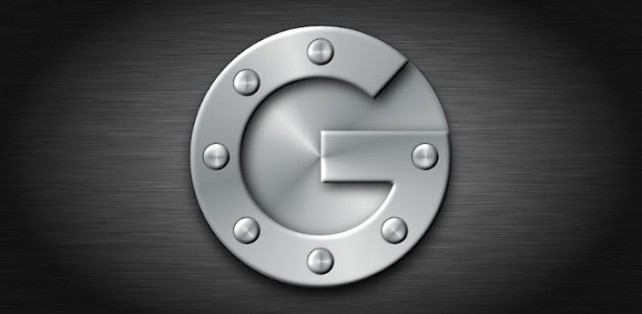 GOOGLE AUTHENTICATOR PARA ANDROID