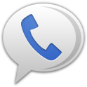 Google Voice Android