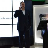 HTC ARgentina
