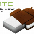 Actualiza tu HTC Sensation a Ice Cream Sandwich