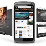 HTC Sense 3.0-3