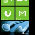 Descargar Launcher 7 v1.1.11.1 APK – windows phone 7 en tu android