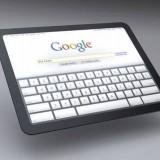 Google incrementa su rivalidad con Apple. Lanzará su Nexus Tablet y su tienda online en 2012