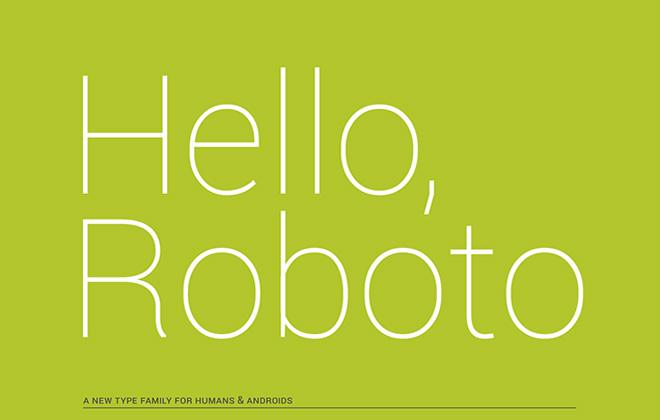 Roboto-2