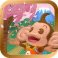El clásico de SEGA, Super Monkey Ball 2: Sakura Edition disponible para Android