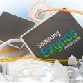 Samsung Galaxy S3 tendrá procesador Exynos de cuatro núcleos y LTE