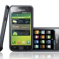 Tutorial: Actualizar Samsung Galaxy S i9000 a CyanogenMod 9 Android 4.0.3 (Build 17)