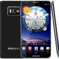 Samsung-Galaxy-S3-032