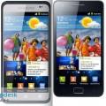 Samsung-Galaxy-S3-04