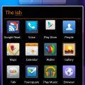 Screenshot_2012-03-26-09-17-09