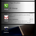 Screenshot_2012-03-26-09-32-14