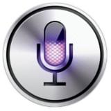 A Steve Jobs no le gustaba el nombre Siri