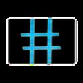 SuperSU, una versión mejorada de SuperUser