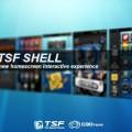 TFS Shell Launcher